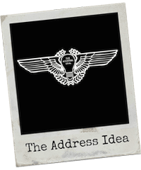 the-address-idea